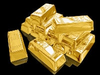guldpris idag kronor
